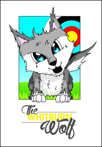 whitburn-wolf-full-logo